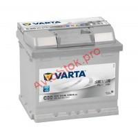 Аккумулятор Varta 54ah