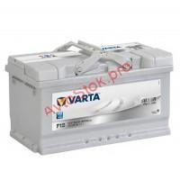 Аккумулятор Varta SILVER Dynamic 85Ah