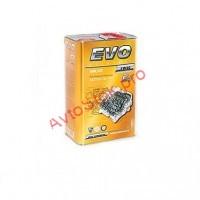 EVO Е7 5W-40 4 литра Интернет-магазин запчастей AVTOSTOK.PRO (АВТОСТОК.ПРО)