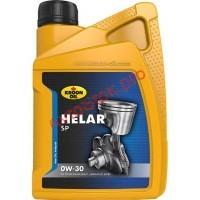 Моторное масло Kroon-Oil Helar SP 0W30 (1л)