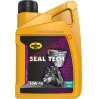 Моторное масло Kroon-Oil SEAL TECH 10W-40 1 литр