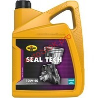 Моторное масло Kroon-Oil SEAL TECH 10W-40 5 литров