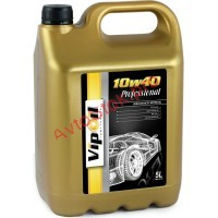 Масло моторное Professional 10W40 5л Интернет-магазин запчастей AVTOSTOK.PRO (АВТОСТОК.ПРО)