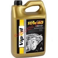VipOil Classic 10w40 4л