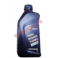 BMW TwinPower Turbo Longlife-14 FE + SAE 0W-20 1л