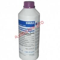 Антифриз SWAG фиолетовый (G12+) 1,5л