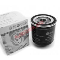 Фильтр масляный VW Audi 1.4 1.6 Интернет-магазин запчастей AVTOSTOK.PRO (АВТОСТОК.ПРО)