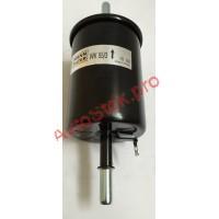 WK 55/3 Фільтр паливний Daewoo Lanos// Fiat Punto 90SX, ELX,