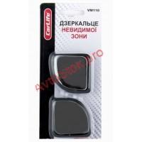 CarLife VM110 - Зеркала