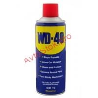 WD-40 400мл