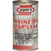 Герметик системы смазки 325м Wynns 77441