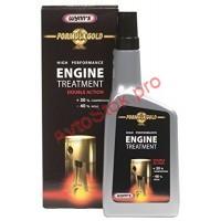 Wynns Присадка в бензин WYNN`S High Performance Engine Treatment