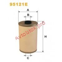 Фильтр топливный 95121E Интернет-магазин запчастей AVTOSTOK.PRO (АВТОСТОК.ПРО)