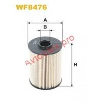Фильтр топливный FORD MONDEO VOLVO C30 C70 II S40 II S80 II Интернет-магазин запчастей AVTOSTOK.PRO (АВТОСТОК.ПРО)