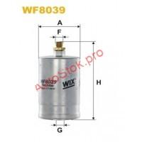 Фильтр топливный MB W124 Интернет-магазин запчастей AVTOSTOK.PRO (АВТОСТОК.ПРО)