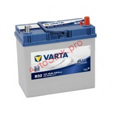 Аккумулятор Varta BLUE Dynamic 45Ah