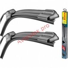 Комплект стеклоочистителей Bosch 3397118906 Aerotwin AR 550 S