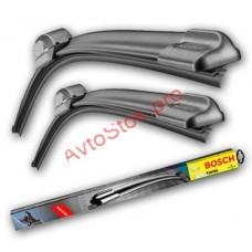 Комплект стеклоочистителей Bosch 3397118904 Aerotwin AR 728 S