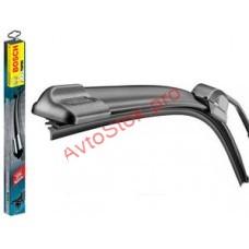Щетка стеклоочистителя Bosch Aerotwin AR20U 500 мм, 3397008535